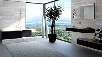 electricien neuilly sur marne electricien neuilly sur marne with electricien neuilly sur marne. Black Bedroom Furniture Sets. Home Design Ideas